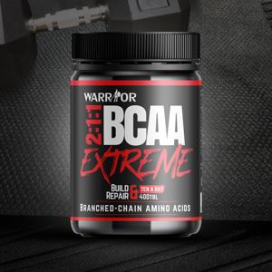 BCAA Extreme 1000 tablety 400 tab 400 tab