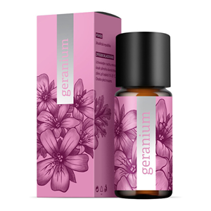 Energy Energy Geranium 10 ml