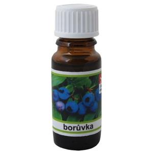 Esenciální olej borůvka 10ml