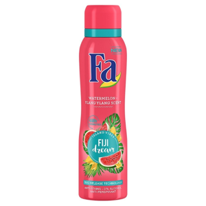 Fa antiperspirant Island Vibes Fiji Dream 150 ml