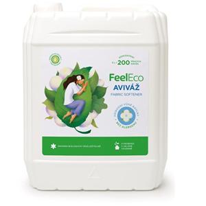 Feel Eco Aviváž bavlna 5 l