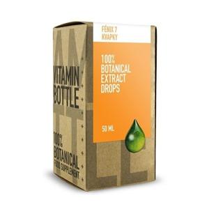FÉNIX 7, 50 ml kapky