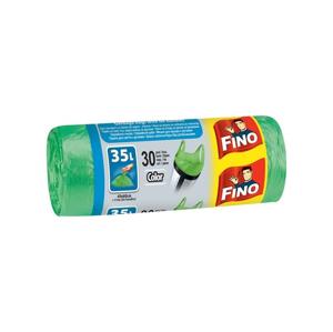 Fino Color 35 l, 30 ks