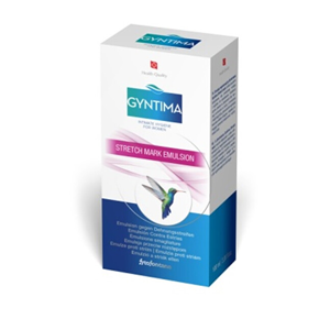 Herb Pharma Fytofontana Gyntima Strie 100 ml