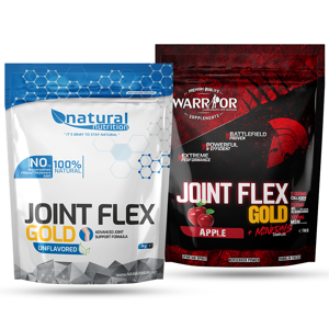 Joint Flex Gold - kloubní výživa Natural 100g Natural 100g