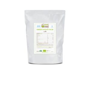 Kokosová voda VIRGIN 5L (GASTRO)