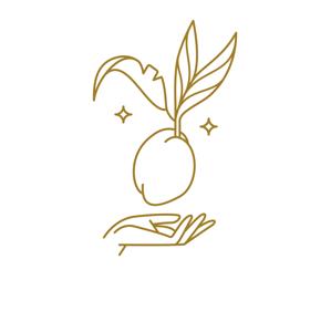 Kokosový detox 21 SELF-LOVE (s kokosy)