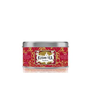 Kusmi Tea Aqua Rosa plechová dóza 100 g