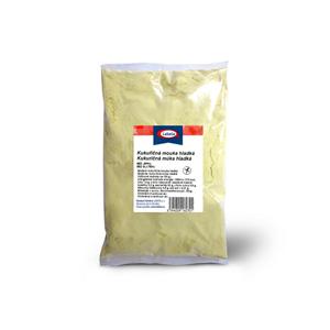 LABETA A.S. Kukuřičná mouka bez lepku 500 g