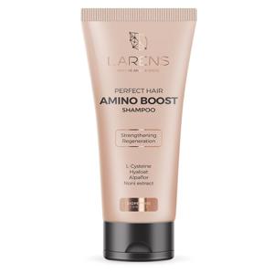 Larens Amino Boost Shampoo 150 ml