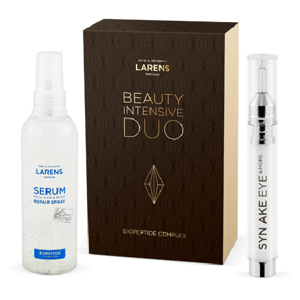 Larens Beauty Intensive Duo 150 ml + 15 ml