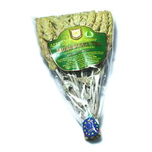 LYUBEN USHEV, SMOLYAN Mursalský čaj z Ránhoja horského 22 g