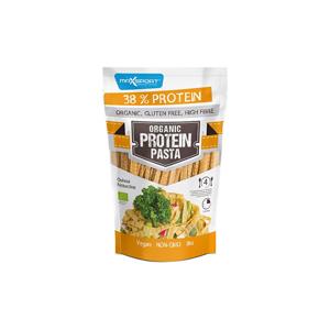Max sport Bio Fettuccine quinoa 200 g