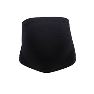 Medela Těhotenský břišní pás - černý, L