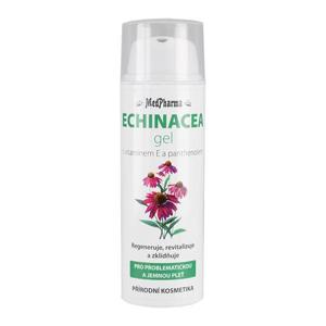 MedPharma Echinacea gel 50 ml