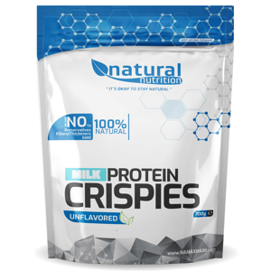 Milk Protein Crispies 700g 700g