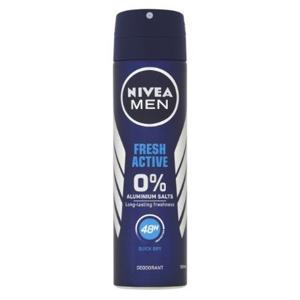 Muži - deodoranty a antiperspiranty