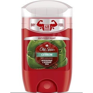 Old Spice Citron antiperspirant 50 ml