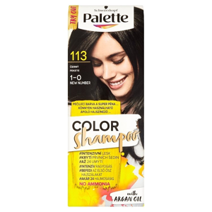 https://www.shop-zdravi.cz/images/products/palette-schwarzkopf-color-shampoo-barva-na-vlasy-cerny-113-1-0_11863.png