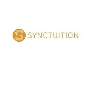 Předplatné Synctuition - 21denní
