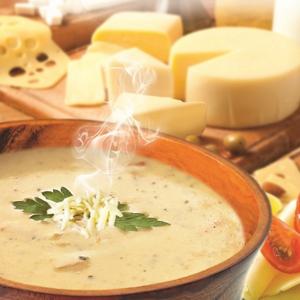 Proteinový sýrový krém na hubnutí Express Diet 56g