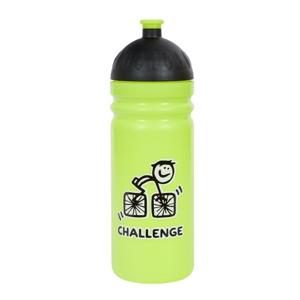 R&B Zdravá lahev 0,7 l Challenge