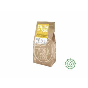 Regenerační sůl do myčky - Tierra Verde - 2kg