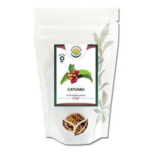 Salvia Paradise Catuaba kůra 200 g