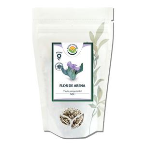 Salvia Paradise Flor de Arena nať 70 g