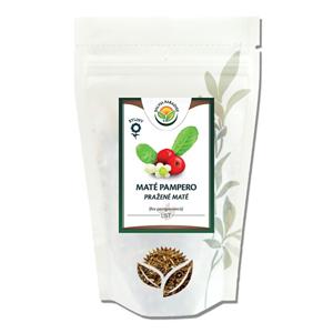 Salvia Paradise Maté Pampero pražené 50 g