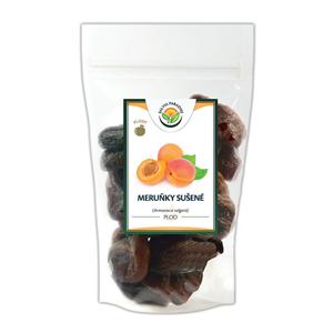 Salvia Paradise Meruňky sušené 1000 g