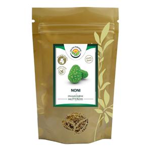 Salvia Paradise Noni - Morinda prášek 250 g