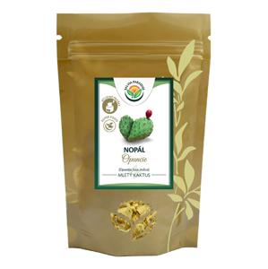 Salvia Paradise Nopál - Opuncie prášek 400 g
