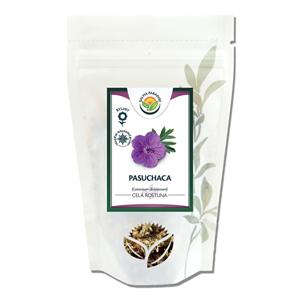 Salvia Paradise Pasuchaca - Kakost skvrnitý 50 g