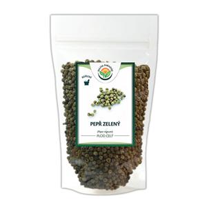 Salvia Paradise Pepř zelený celý 500 g