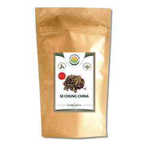 Salvia Paradise Se Chung China Oolong 50 g