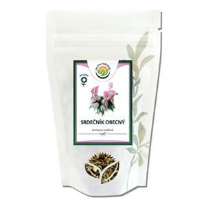 Salvia Paradise Srdečník nať 1000 g