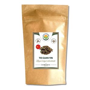 Salvia Paradise Tie Guan Yin - Železná bohyně milosrdenství 150 g