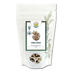 Salvia Paradise Wira Wira nať 1000 g