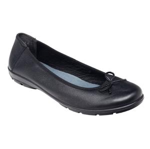 SANTÉ Zdravotní obuv Dámská - AL/0P08-AR NERO 42