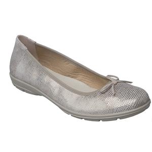 SANTÉ Zdravotní obuv Dámská AL/0P08-SR SABIA 40