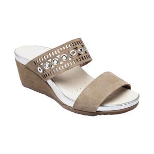 SANTÉ Zdravotní obuv dámská EKS/152-41 Sand 42