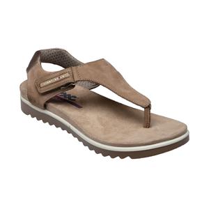 SANTÉ Zdravotní obuv dámská IC/109361 Beige 41