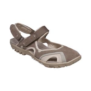 SANTÉ Zdravotní obuv dámská MDA/156-13 macarron 42