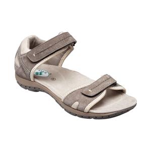 SANTÉ Zdravotní obuv dámská MDA/157-36 Macaron 40