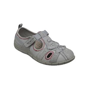 SANTÉ Zdravotní obuv dámská MDA/203668 šedá 39