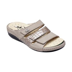 SANTÉ Zdravotní obuv dámská MN/37608 Corda 40