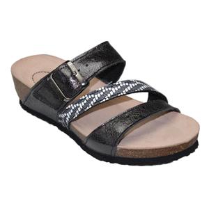 SANTÉ Zdravotní obuv dámská N/101/2/Z60 MOZAIKA 41