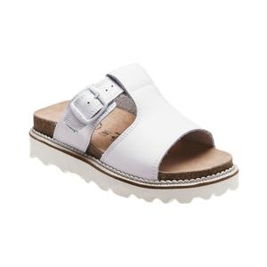 SANTÉ Zdravotní obuv dámská N/560/11/10 bílá 42