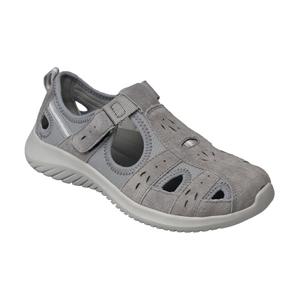 SANTÉ Zdravotní obuv dámská WD/704 Dust 40
